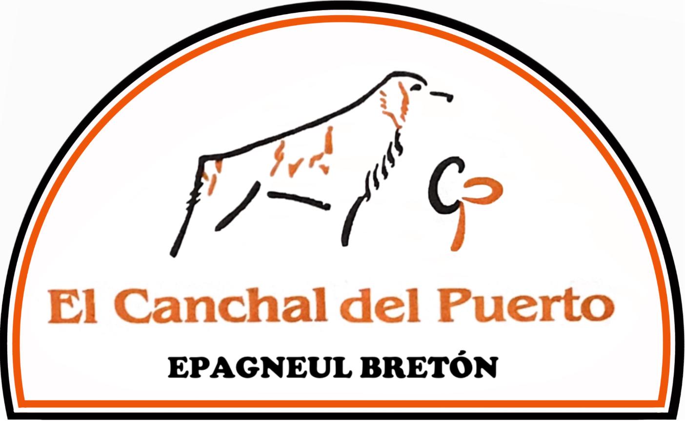 EL CANCHAL DEL PUERTO
